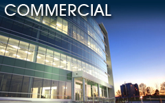 area-commercial