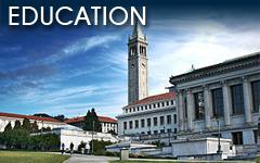 area-education