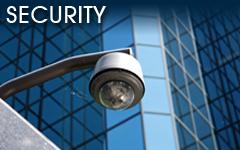 area-security