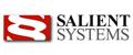 logo_SalientSys