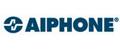 logo_aiphone