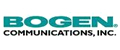 logo_bogen